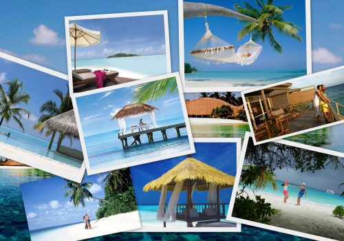 Customized Packages::- We make customized holiday/Honeymoon/ Group tour packages as per the clients requirement i.e interests & desires, the time available for your tour.